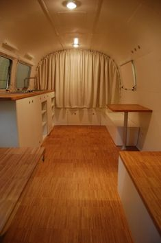 Gypsy Interior Design-Dress My Wagon| Serafini Amelia| Design Your AIrstream-  A Great Space| Gypsy Living| Spaceairstream__4u_customization_modern_lifestyle_g.jpg