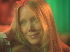 Carrie White 1976 9 by Carriejokerbates Cult Movies, Scary Movies, Great Movies, Horror Movies, Teen Movies, Iconic Movies, Carrie Movie, I Movie, The Love Witch Movie