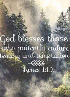 Bible Verses Quotes, Bible Scriptures, Short Bible Quotes, Favorite Bible Verses, Encouragement Quotes, Faith Quotes, Images Bible, Spiritual Inspiration, Sunday Inspiration