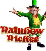 http://www.rainbowrichesslotmachine.com/rainbow-riches-mobile.php  - Rainbow Riches iPhone  Play the Barcrest Rainbow Riches Pots Of Gold slot machine online or mobile device such as an iPhone. Play Rainbow Riches free or with reel money. https://www.facebook.com/bestfiver/posts/1412172668995704