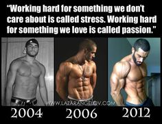 Lazar Angelov's Quote Bodybuilding Quotes, Bodybuilding Motivation, Push Workout, Workout Challenge, Motivational Memes, Inspirational Quotes, Aesthetics Bodybuilding, Body Motivation, Motivation Quotes
