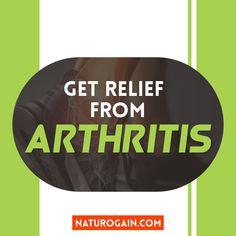 Arthritis Pain Relief, Arthritis Symptoms, Cervical Spondylosis, Elbow Pain, Anti Inflammatory Recipes, Muscle Pain, Fibromyalgia, Back Pain