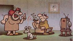 23 nejlegračnějších kreslených vtipů od Pavla Kantorka – G.cz Charlie Brown, Pavlova, Fallout Vault, Peanuts Comics, Humor, Fictional Characters, Art, Musik, Art Background