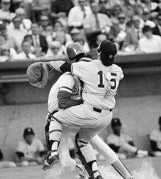 New York Yankees World Series Rings Yankees 1977 World
