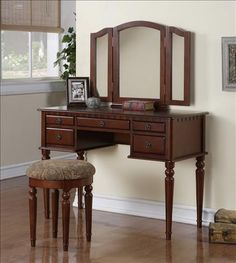 44 Best Vanity Sets Images Vanity Set Vanity Vanity Table Set