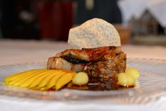 Unagi Aal Catering, Restaurant, Camembert Cheese, Asia, Dairy, Food, Food Food, Catering Business, Restaurants