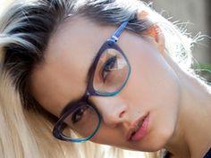 Óculos Vitacura - Óculos de Grau - Óculos Absurda 453016636d