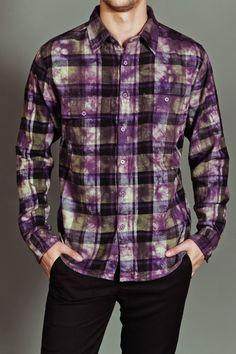 e3b697206e2e like purple. Jack Threads