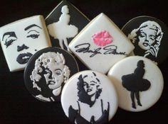 LOVE these! By Sweet-T-CakeS