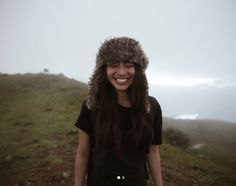 Read about Nadine Lustre getting sick with dengue after climbing Mt. Ulap. http://www.startattle.com/2017/09/nadine-lustre-has-dengue-after-climbing-mt-ulap.html