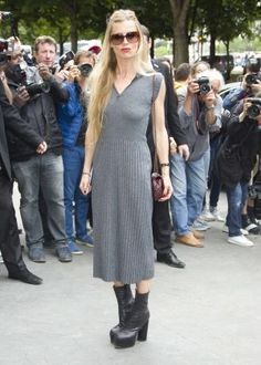 Image result for laura bailey model 2017