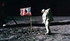 kollinos: CONSPIRCY  THEORIES  WHICH   SUGGEST  U.S.A.  MOON...