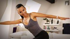 Pilates Fatburning Anfänger: Kalorien verbrennen ganz einfach!