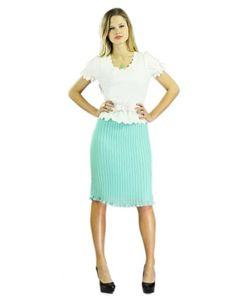 Mikarose Knee-Length Short Sleeve Spring Dress - Addison Mint, Size SM (4-6) Mikarose,http://www.amazon.com/dp/B00CHS0LQ6/ref=cm_sw_r_pi_dp_8y3.rb1M0W1AZ3VC