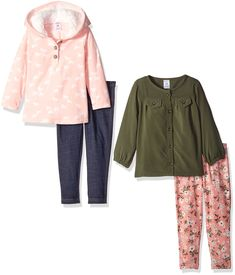 f43537155 2970 Best Baby Girl Clothing Collection images