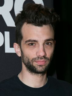 LA Times Hero Complex presents How To Train Your Dragon at The Chinese Theater Jonathan Adams, Jay Baruchel, How To Train Your Dragon, Theater, Presents, Chinese, Hero, Times, Gifts