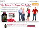 Health Lifestyles - Health News - National News - African Mango Irvingia Gabonensis - Weight Loss Medical Miracle? - Weight