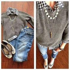 Necklaces!!