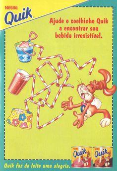 Quik (1996)