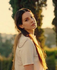 """Lana Del Rey Slows Summertime Romance to a Crawl on the A$AP Rocky-Starring """"Summer Bummer"""""""