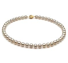 The cultured pearl jewelry is a real jewelry that is noble and appreciated by many. This jewelry is Cultured Pearl Necklace, Cultured Pearls, Pearl Jewelry, Jewelry Necklaces, Beaded Bracelets, Pearl Necklaces, Jewellery, Cross Pendant, Beautiful Necklaces