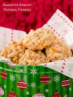 Hyacinth's Everything Cookies Recipe — Dishmaps