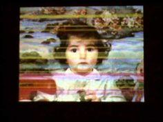 carafur intro niños.mpg - YouTube