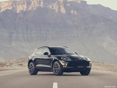 2021 Aston Martin DBX Aston Martin Lagonda, Martin S, Cars And Coffee, Automotive Industry, Motorcycles, In This Moment, History, Image, Historia