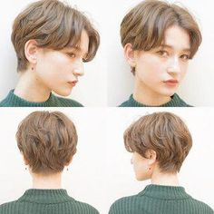 """Hairstyles design Explore our website for even more information on """"mens hairstyles medium"""". Explore our website for even more information on """"mens hairstyles medium"""". It is an outstanding area to learn more. Tomboy Hairstyles, Cool Hairstyles, Jimin Hairstyle, Hairstyles 2018, Girl Short Hair, Short Hair Cuts, Top Haircuts For Men, Medium Hair Styles, Curly Hair Styles"""
