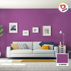 #Sala #Colorful