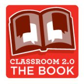 Classroom 2.0 is not only a great resource hub for your PLN, but it has a lot of audio/video media for the classroom.