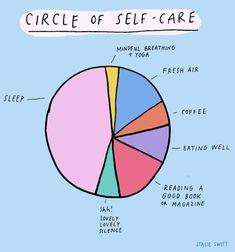 Self care and How to Thrive Essential self care routines for busy pe. Self care and How to Thrive Essential self care routines for busy people. How to thrive in your every day lif. Self Care Activities, Care Quotes, Quotes Quotes, Self Care Routine, Best Self, Self Esteem, Self Improvement, Self Help, Feel Good