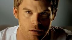 LOVE this show! Best Drama series in my opinion. Michael C. Hall plays Dexter perfectly!