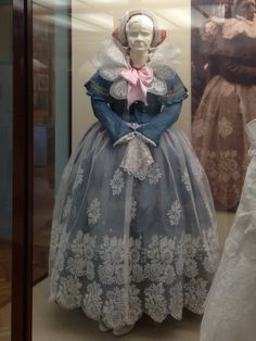 Folk Costume, Costumes, Polish Folk Art, Cinderella, Victorian, Disney Princess, Dresses, Fashion, Vestidos