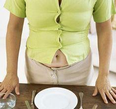 Men Casual, Shirt Dress, Workout, Health, Mens Tops, Women, Fashion, Diet, Fatty Acid Metabolism
