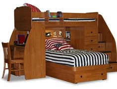 Berg Furniture Kids Bunk Beds U0026 Loft Beds