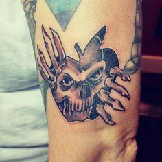 #tattoo #tattoos #tat #ink #inked #lovemyjob #dreamjob #inkedlife #instagood #kurusumi #intenzetattoo #intenzeink #blackandgreytattoo #antioch #brentwood #california #pittsburg #bayarea #work #tattooist #colortattoos #coveruptattoos #cali #lotusbodymod