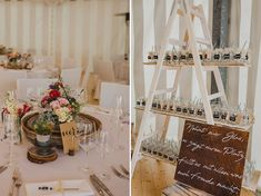 Verena und Tobias - Julia Hofmann Rembo Styling, Tobias, Elopements, Intimate Weddings, Table Settings, Blog, Table Decorations, Tent Camping, Wedding Bride