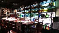 speakeasy restaurant barcelona - Google Search