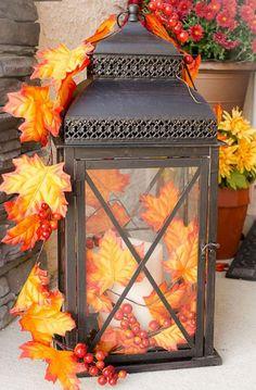 85 Farmhouse Porch Decorating Ideas