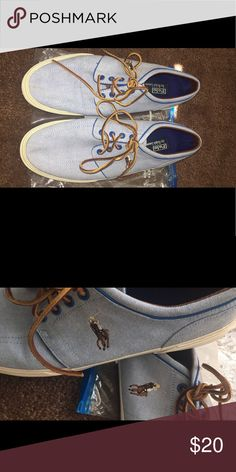 black polo boat shoes ralph lauren yarmouth