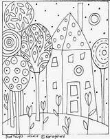 disegni di karla gerard - Risultati Yahoo Italia della ricerca di immagini