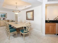 3-Bedroom Turnkey-Furnished Beachfront Condo on Marco Island!. This 3 bedroom 3 bathroom Condo located at 530 S Collier Blvd #402, Dunnfoire on Marco Island, Marco Island, Florida is presented by Michelle Thomas GRI, CREN, CLHMS of Premier Sotheby's International Realty.
