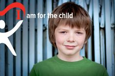 Abused and neglected children need your voice  http://www.casaforchildren.org