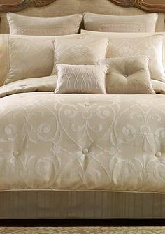croscill grace bedding collection online only