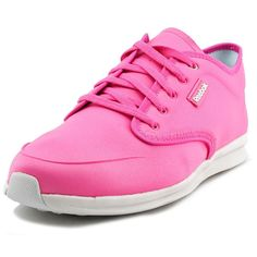Reebok Women's 'Skyscape Chase' Athletic ( - Size )