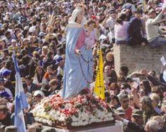 25 de Septiembre – Historia de María del Rosario de San Nicolás http://www.yoespiritual.com/eventos-espirituales/25-de-septiembre-historia-de-maria-del-rosario-de-san-nicolas.html