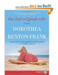 The Last Original Wife LP: