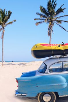 Cayo Largo, Cuba- want to go. Beach Bum, Summer Beach, Summer Vibes, Summer Fun, Summer Days, Summer Picnic, Hello Summer, Bikini Rouge, Beach Please