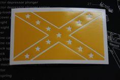 Battle Flag Stencil A Wood Flag, Stippling, Tumbler Cups, Adhesive Vinyl, Stencils, Battle, Painting, Painting Art, Paintings